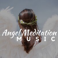 Angel Meditation Music - The Power of New Age for a Deep Trance State — Qi Gong Academy & Spiritual Fitness Music & Meditationsmusik Guru