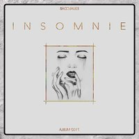 Insomnie — BadClause