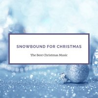 Snowbound for Christmas — сборник