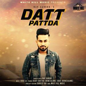 Nav Sandhu - Datt Pattda
