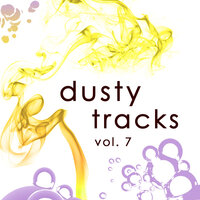 Dusty Tracks, Vol. 7 — сборник