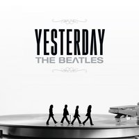 Yesterday Beatles — Massimo Faraò, Bobby Solo, Dino, Ronnie Jones, Nowheremen, Bobby Solo, Nowheremen, Dino, Ronnie Jones, Massimo Faraò