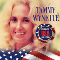 Made in the Usa Collection — Tammy Wynette