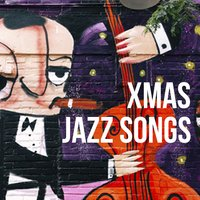 Xmas Jazz Songs — сборник