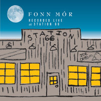 Live at Station 66 — Fonn Mor