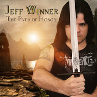 The Path of Honor — Jeff Winner