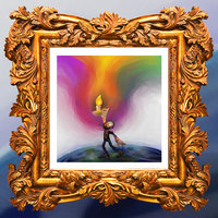The Definition — Jon Bellion