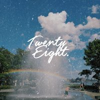Twenty Eight — James Watts
