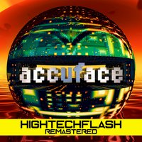 Hightechflash — Accuface