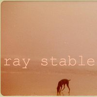 Ray Stable Story — The Sugar People