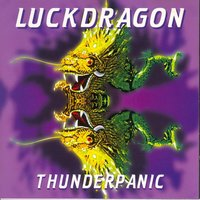 Thunderpanic — Luckdragon