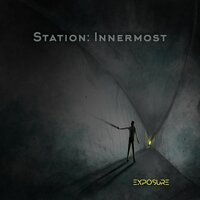 Exposure — Station: Innermost