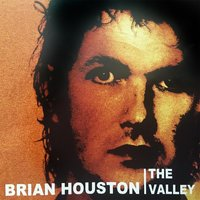 The Valley — Brian Houston