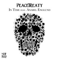In Time — peaceTreaty, Anabel Englund