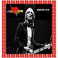 The Complete Concert, Houston, Texas, December 6th, 1979 — Tom Petty