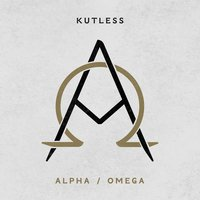 Alpha / Omega — Kutless