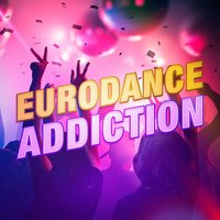 Eurodance Addiction — Lo mejor de Eurodance, Bailes de los 90, 90er Musik Box
