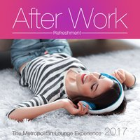 After Work Refreshment 2017 — сборник