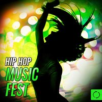 Hip Hop Music Fest — сборник