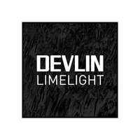 Limelight — Devlin