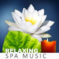 Relaxing Spa Music - Massage Therapy, Spa Relaxation, Music for Massage, Nature Sounds — Spa Music Paradise