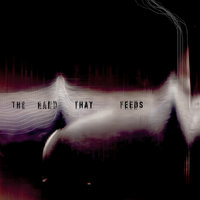 The Hand That Feeds — Nine Inch Nails