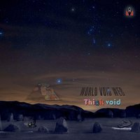 Think Void — World Void Web
