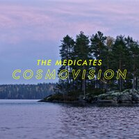 Cosmovision — The Medicates