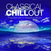 Classical Chillout Vol. 1 — сборник