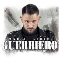 Guerriero — Marco Calone
