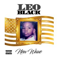 New Wave — Leo Black