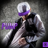 Hip-Hop Beat Pump — сборник