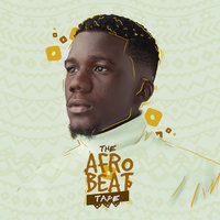 The Afrobeat Tape — PAQ