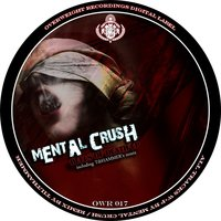 Bells of Death EP — Mental Crush