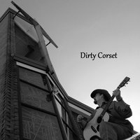 Restless Communication — Dirty Corset