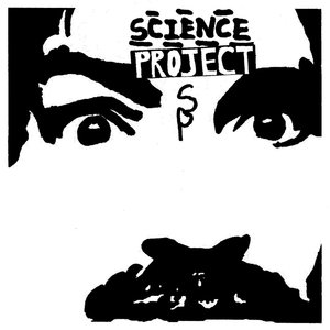 Science Project - Discogs Attack (Might Makes Right)