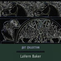 Art Collection — Lavern Baker