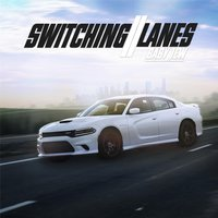 Switching Lanes — Baby Jew