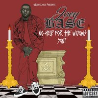 Ready For Me — Joey Base, Mamy Dope