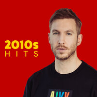 2010s Hits — Various artists