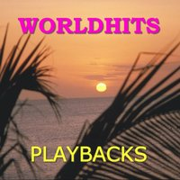 Playbacks of Worldhits — The Magic Orchestra