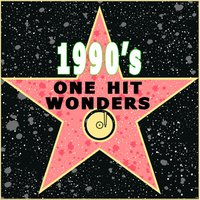 1990's One Hit Wonders — сборник