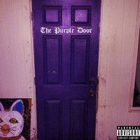 The Purple Door — Johnny Nami