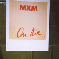 Zone 23: On Air - Single — MXM
