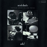 Oh! — Scolohofo