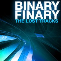 The Lost Tracks — Binary Finary