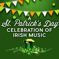 A St. Patrick's Day Celebration of Irish Music — сборник