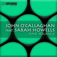 Find Yourself — Sarah Howells, John O'Callaghan