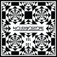 Köleidoscope Records Launch Compilation — сборник