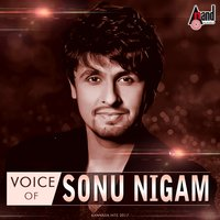 Voice Of Sonu Nigam — Sonu Nigam